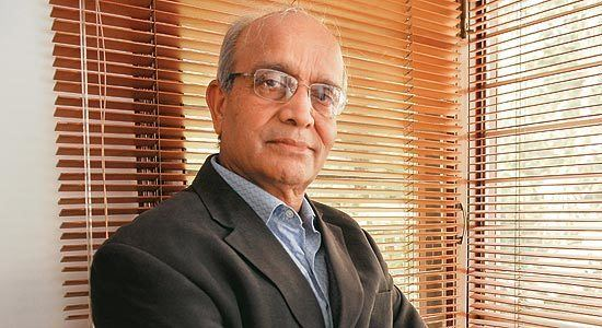 R. C. Bhargava businessoutlookindiacom Something For Everyone
