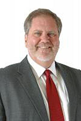 R. David Proctor lawugaedusitesdefaultfilesproctorwebjpg