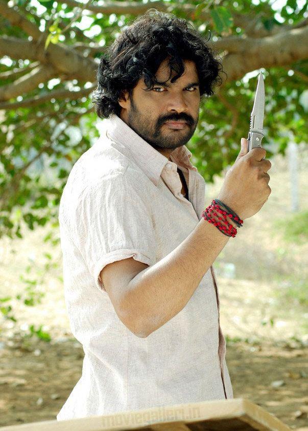 R. K. (actor) Puli Vesham RK Photos Stills Actor RK New Images Gallery