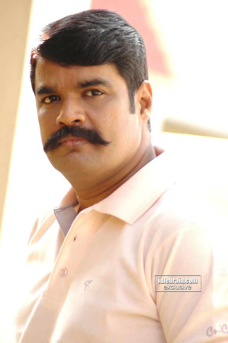 R. K. (actor) RK photo gallery Telugu film actor