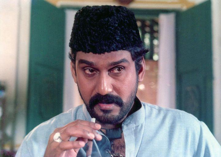R. K. Selvamani Welcome to ActorNapoleoncom List of Films