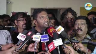 R. K. Selvamani R K Selvamani film Director