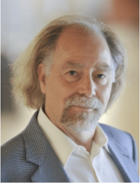R. Michael Bagby wwwutscutorontocapeoplermbagbywpcontentupl