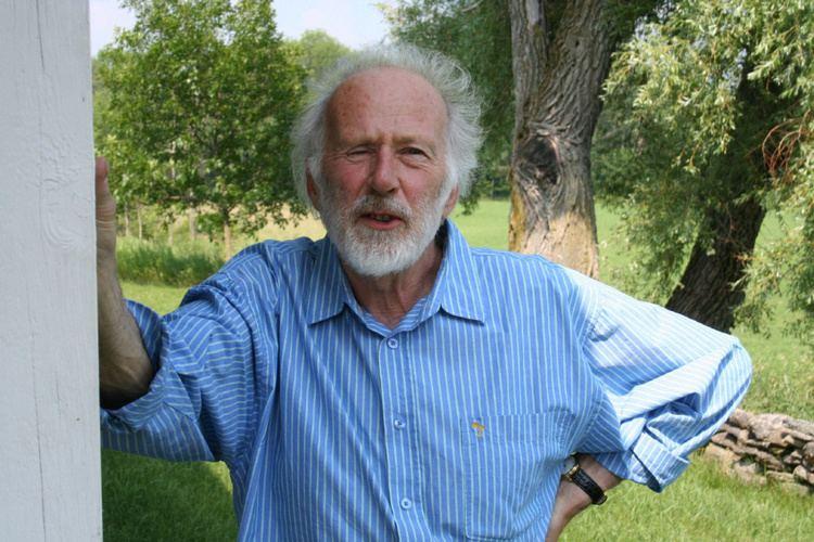 R. Murray Schafer Esprit Orchestra Soundstreams honour R Murray Schafer