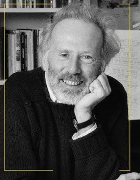 R. Murray Schafer wwwphilmulticcomgraphmusicianscomposersSchaf