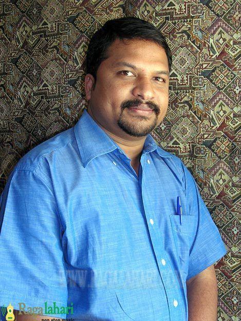 R. P. Patnaik RPPatnaik39s 22 Minutes Premiere Gallery Telugu Cinema