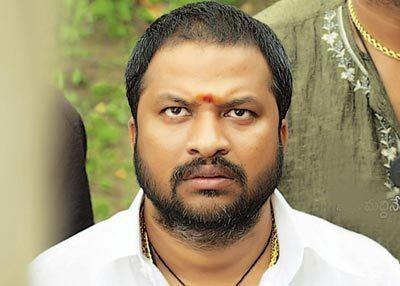 R. P. Patnaik RP Patnaik39s novel attempt Telugu Movie News