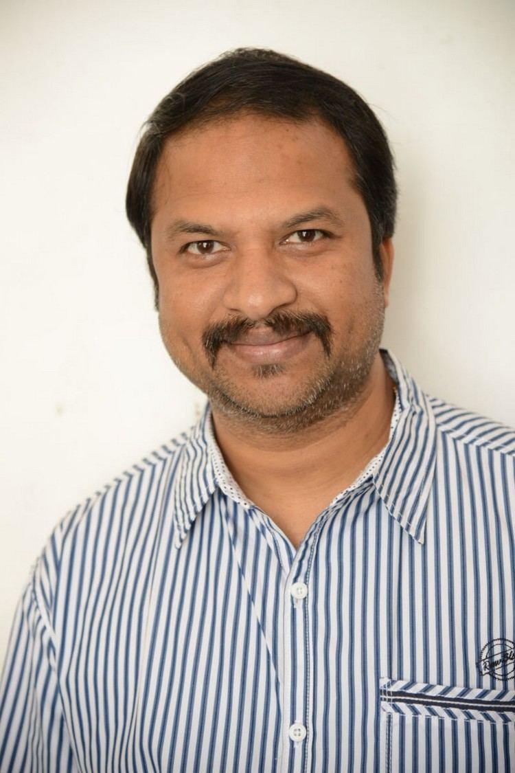 R. P. Patnaik Telugu Galleries Photos Event Photos Telugu Actress