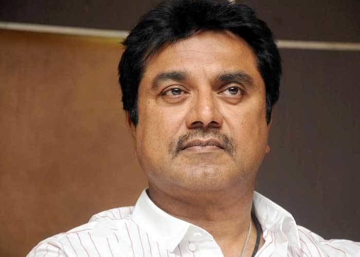 R. Sarathkumar Tamil actor Sarathkumar turns 58 today