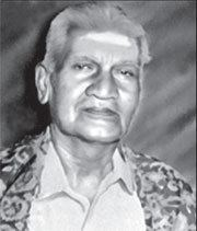 R. Sivagurunathan httpsuploadwikimediaorgwikipediaen770R