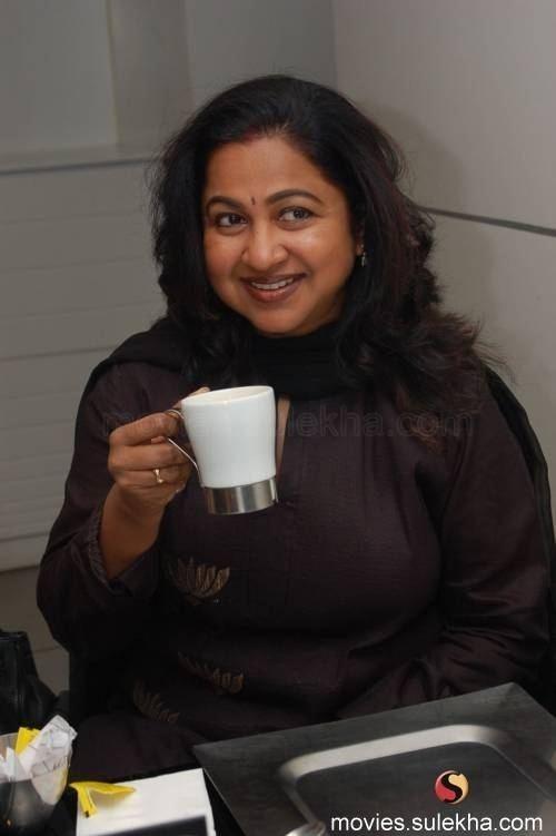 Raadhika Page 2 of Raadhika Actress Raadhika Actress Stills