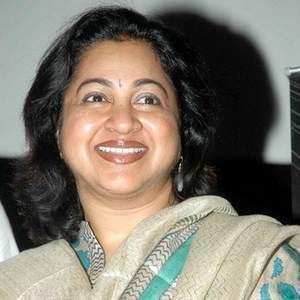 Raadhika Raadhika Sarathkumar Upcoming New Movies Latest News Bio Photos