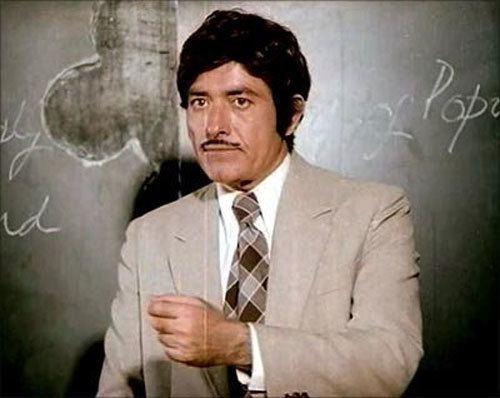 Raaj Kumar Remembering ltigt39Jaani39ltigt aka Raaj Kumar bollywood