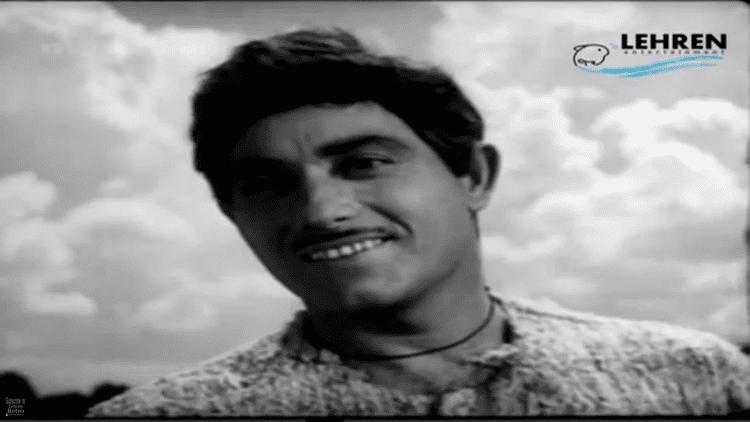 Raaj Kumar Raaj Kumar Silver Ambrosia