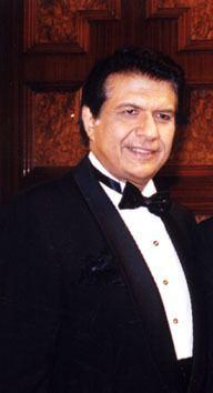 Raam Punjabi httpsuploadwikimediaorgwikipediaid008Raa