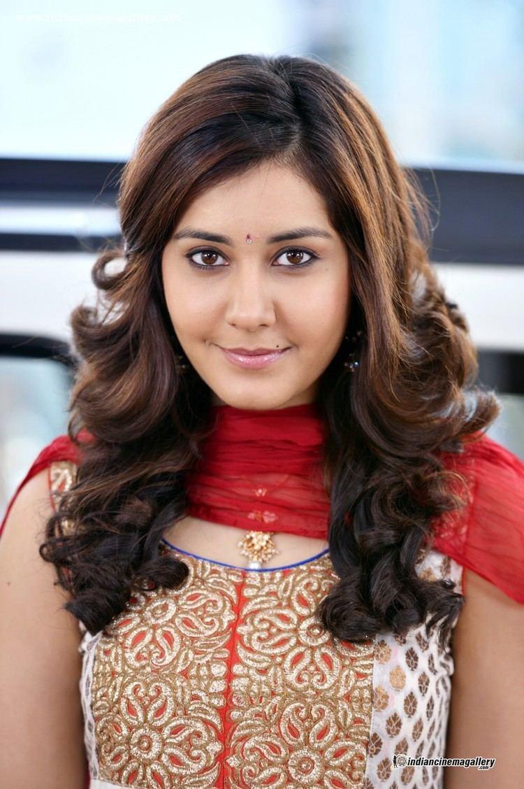 Rashi Khanna Rashi Khanna Actress Photos Stills Gallery