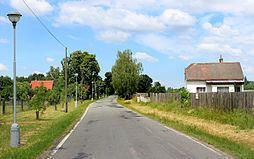 Rabakov httpsuploadwikimediaorgwikipediacommonsthu