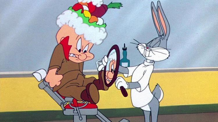 Rabbit of Seville Rabbit of Seville 1950