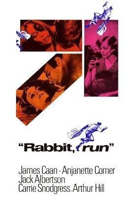 Rabbit, Run (film) Rabbit Run Feature Clip YouTube