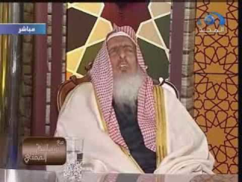 Rabee al-Madkhali Saudi Mufti Abd alAziz Aal alShaykh on Rabi alMadkhali39s Jarh