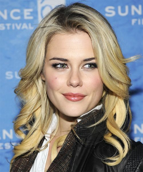 Rachael Taylor Rachael Taylor Hairstyles Celebrity Hairstyles by