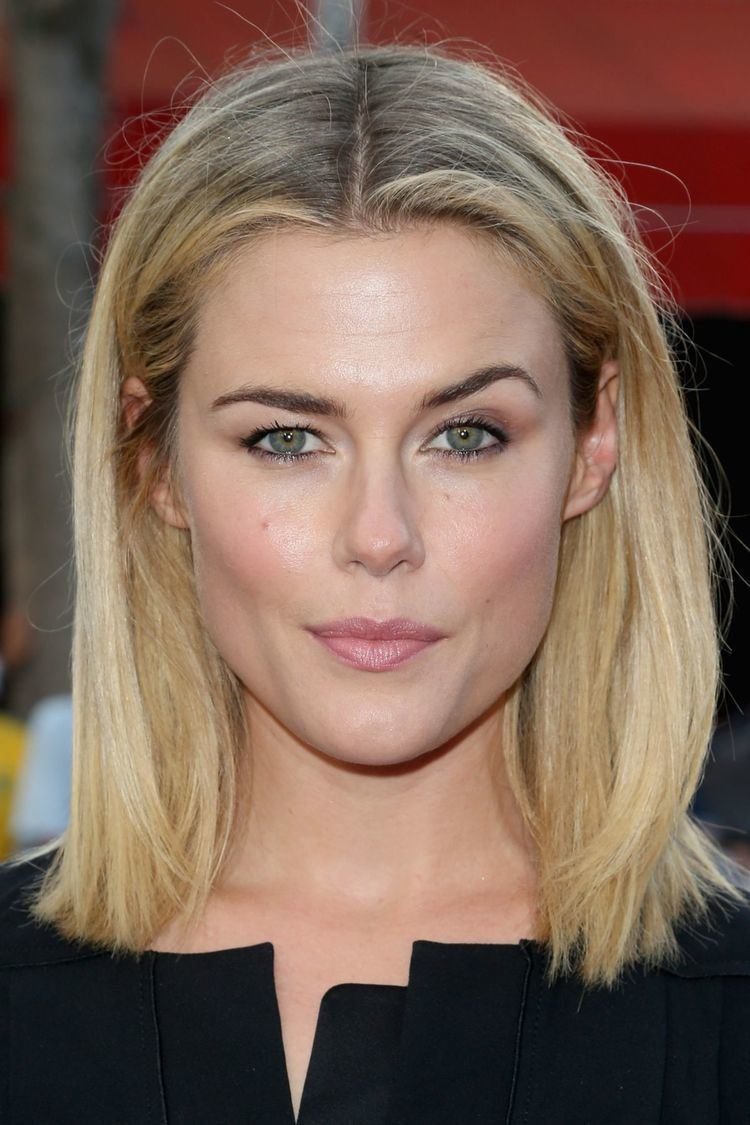 Rachael Taylor RACHAEL TAYLOR at The Rover Premiere in Los Angeles