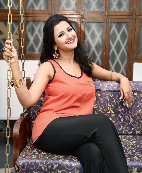 Rachana Banerjee BHP173921jpg