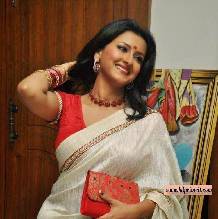Rachana Banerjee Rachana Banerjee HD photopictures and full biography