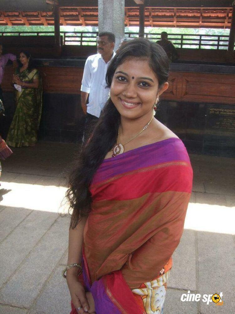 Rachana Narayanankutty RachanaNarayanankutty10jpg
