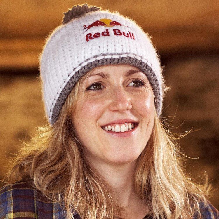 Rachel Atherton Rachel Atherton MTB Downhill