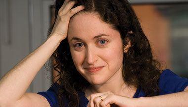 Rachel Axler Rachel Axler Wikipedia the free encyclopedia
