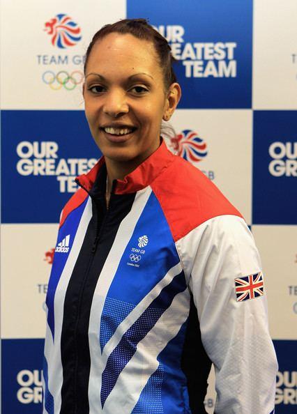 Rachel Bragg Rachel Bragg Photos Photos Team GB Volleyball Athletes Announced