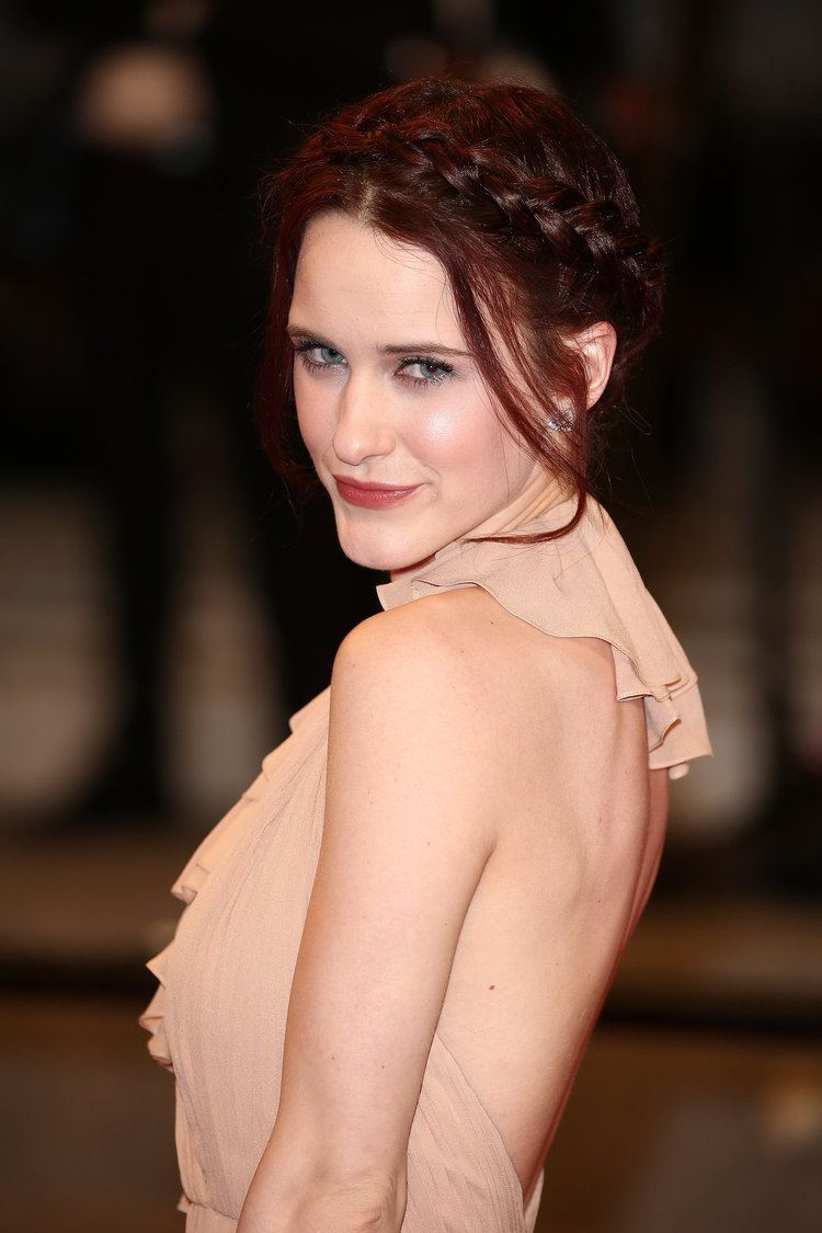 Rachel Brosnahan RACHEL BROSNAHAN FREE Wallpapers amp Background images