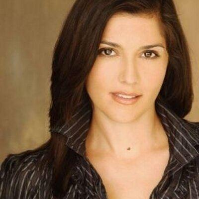 Rachel Campos-Duffy httpspbstwimgcomprofileimages1189336789ra
