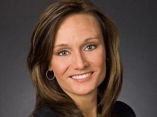 Rachel Martin (broadcast journalist) Opinions on Rachel Martin broadcast journalist
