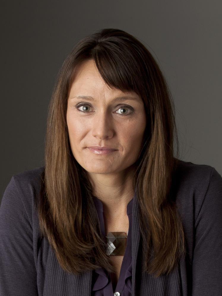 Rachel Martin (broadcast journalist) Rachel Martin Alchetron The Free Social Encyclopedia