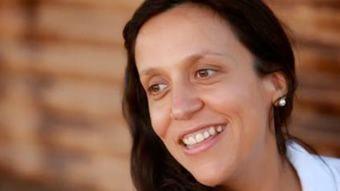 Rachel Perkins ABC Online Indigenous Programs Mabo Director