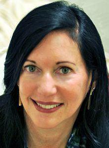 Rachel Sarah Herz httpsuploadwikimediaorgwikipediacommonsthu