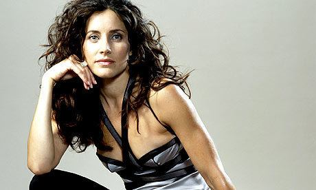 Rachel Shelley Celebrity squares Actor Rachel Shelley is amazed by her