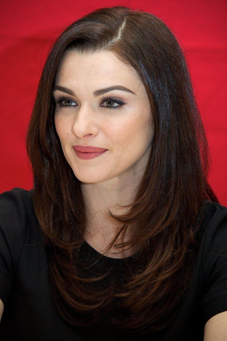 Rachel Weisz Alchetron The Free Social Encyclopedia Here39s A Breadboardlook Of How It39s Hooked Up As Theo39s Mother Who Should Star In
