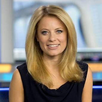 Rachel Wyse Video Sports presenter Rachel Wyse joins the Irish