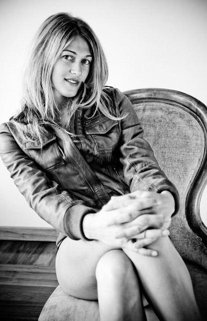 Rachele Sangiuliano rachelesangiuliano2 Foto Gallery di Sportliveit