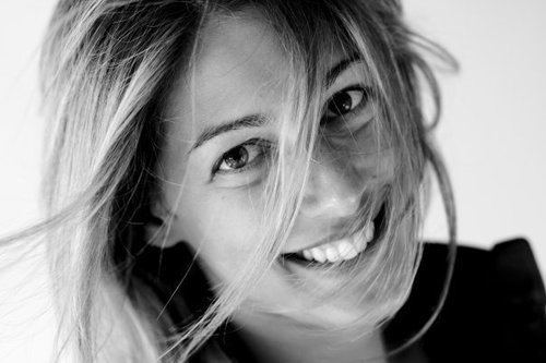 Rachele Sangiuliano wwwtheracunteuritwpcontentuploads201403r9v