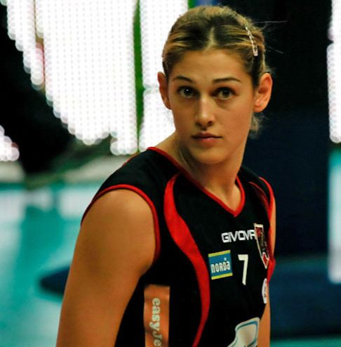 Rachele Sangiuliano rachelesangiuliano6 Foto Gallery di Sportliveit