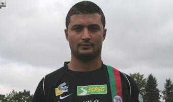 Rachid Bachiri wwwusclfrIMGjpg30idbachiri0809jpg
