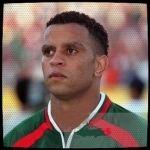 Rachid Benmahmoud wwwnationalfootballteamscommediacacheplayer