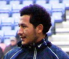Rachid Bouaouzan httpsuploadwikimediaorgwikipediacommonsthu