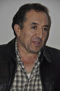 Rachid Mouffouk httpsuploadwikimediaorgwikipediacommonsthu