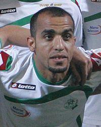 Rachid Soulaimani httpsuploadwikimediaorgwikipediacommonsthu
