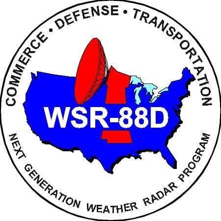 Radar Operations Center